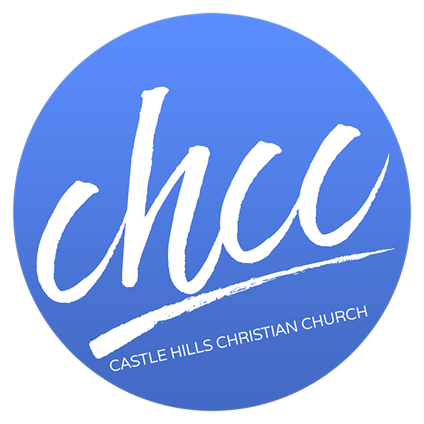 Youth Ministry Summer Intern 2017 Dallas Christian College