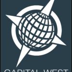 Capital West Christian Church