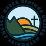 Heber Springs FUMC