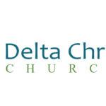 Delta Christian Church