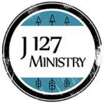 J127 Ministry